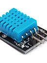 For Arduino Digital Temperature Humidity Sensor Module
