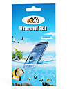 Waterproof Skin for Samsung Galaxy S3 I9220 (Transparent)
