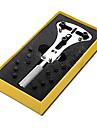 смотреть заднюю крышку для удаления случай нож (удаление набор инструментов 12 штук)