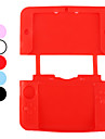 Etui de protection pour Nintendo 3DS XL / LL (couleurs assorties)