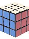 "GJ 1.7 ""소형 3x3x3 마술 입방체 수수께끼 IQ 퍼즐 (분류 된 색깔)"