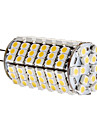 2w g4 led mille lumieres t 120 smd 3528 200250 lm chaud blanc dc 12 v 1pcs