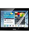 Enkay protetor de tela Dull polones anti-reflexo para Samsung Galaxy Tab2 10,1 P5100/P5110