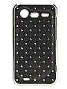 Starry Sky Padrao Hard Case com strass para HTC G11
