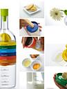 8-en-1 outils de cuisine de Bottle set