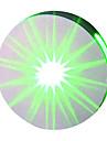 집적 LED 모던/콘템포라리 일렉트로플레이티드 특색 for LED 미니 스타일 전구 포함,주변 라이트 벽 빛