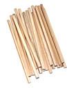 Деревянный карандаш (5шт)