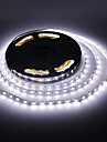 120W 10M 600x5050 SMD Koud Witte LED Light Strip (DC12V)