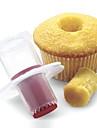Cake Hole Maker Cake Cream Decoration Maker