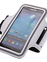 Waterproof Pouch with Armband and Screen Protector for Samsung Galaxy S4 I9500
