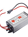 Waterproof 12W LED Constant Current Source Power Supply Driver (85-265V)
