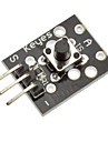 (For Arduino) Key Switch Sensor Module For DIY Part