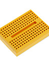 Mini Breadboard (46 x 35 x 8,5 mm)
