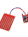Snow Raindrops Humidity Rain Weather Detect Sensor Module For (For Arduino)