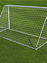 6 x 4ft Football Soccer Goal Post Nets 1.8x1.2m(Without Holder)