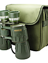 SEEKER 10X50 mm Binoculars High Definition Night Vision Wide Angle BAK4 Fully Coated 115m/1000M Central Focusing
