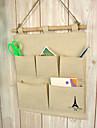 Утюг башня шаблон 5 отсеками висит сумка