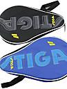 STIGA etanche tennis de table Raquette Paddle Bat Bag