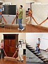 Moving Rope Practical Furniture of  Hand Tools Set