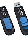 ADATA™ UV128 32GB USB 3.0 Flash Pen Drive Capless Sliding