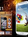 Protector de proteccion HD de pantalla para Samsung Galaxy Note 3