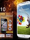 Protector HD protecao de tela para Samsung Galaxy Ace S5830 (10PCS)