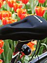ACRONO 3D creux Triangle Seat epaississement de selle de bicyclette de couverture