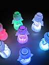 Coway Colorful Angel LED Night Light Holiday produkter
