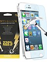 220% Power Up Anti-shock Screen Protection for iPhone 5/5C/5S