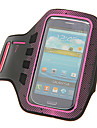 Outdoor-Sport-Armband universal fuer Samsung Galaxy S3 / S4 / S5