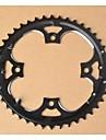 Montagne de 44t velo pedalier chaine de disque dent de la roue pour Shimano Truvativ Prowheel pedalier