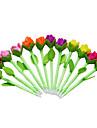 Набор для творчества Розы Милая Товары для отпуска Мальчики / Девочки Пластик