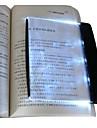 ночного видения читать 3 раза масштаба 3-главе книги светлая панель (3 * AAA)