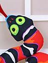 Игрушка для собак Игрушки для животных Жевательные игрушки Змея
