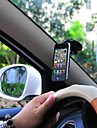 Support de montage 8 ventouse voiture universel pour tous les telephones portables et tablettes (couleurs assorties)
