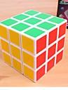DIY  Brain Teaser Rubik\'s Cube IQ Complete Kit