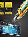 Ultra Thin HD Clear Explosion-proof Tempered Glass Screen Protector Cover for Samsung Galaxy S4 mini I9190