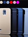 Pour Samsung Galaxy Note Autre Coque Coque Arriere Coque Couleur Pleine Polycarbonate pour Samsung Note 4