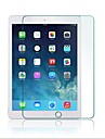 0.33mm Thin 9H Hardness Damage Protection Tempered Glass Film Screen Protector for iPad Air