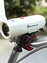 Светодиодные фонари / Передняя фара для велосипеда / огни безопасности Laser Велоспорт Антипробуксовочная / многофункциональный инструмент