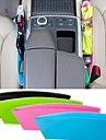 Коробки для хранения Пластик сОсобенность является Открытые , Для Бижутерия / Автомобили