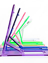 gymnase support universel colore pour ipad 1/2/3/4 / air / mini-