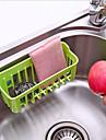 Repiseros Inodoro / Ducha Plastico / Silicona Multiples Funciones / Ecologico