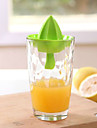 Presse agrume Manuel For Pour Fruit Plastique Creative Kitchen Gadget