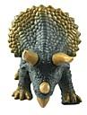 triceratops dominateurs de jouets telecommandes