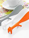 만화 다람쥐 모델링 레이 (색상 랜덤)를 설 수 있습니다
