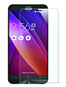 Mr.northjoe® Tempered Glass Film Screen Protector for Asus zenfone 2