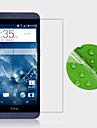 HTC 욕망 (626)에 대한 고해상도 화면 보호기 FLIM