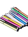 Kinston® 10 X Universal Success Stylus Touch Screen Pen Clip for iPhone 8 7 Samsung Galaxy S8 S7/iPad/Samsung
