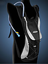 Sports Bag WEST BIKING® Cycling Backpack / Backpack / Hydration Pack & Water BladderWaterproof / Quick Dry / Reflective Strip / Wearable